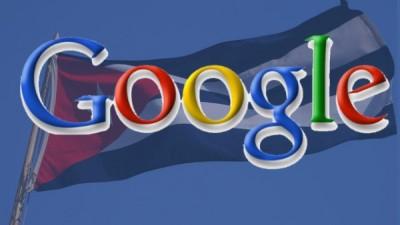 cuba_google01