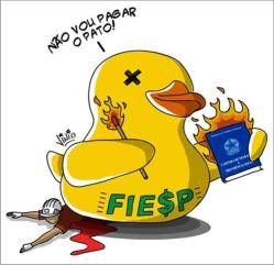 fiesp_pato19_aposentadoria
