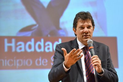 haddad10