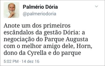 joao_doria58_palmeiro