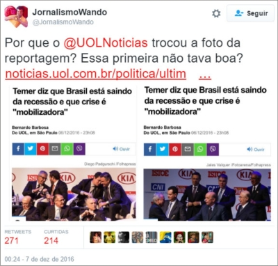 jornalismo_wando03_aecio_moro