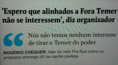 michel_temer290_vem_pra_rua