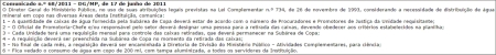 ministerio_publicosp05