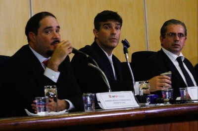 ministerio_publicosp06_promotores_lula