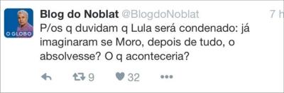 noblat31_moro