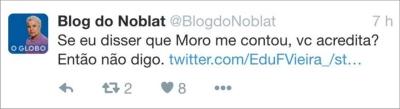 noblat32_moro