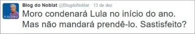 noblat33_moro