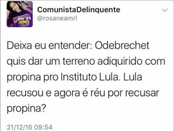 odebrecht_propina_lula01