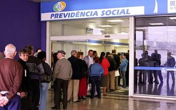 previdencia_social06