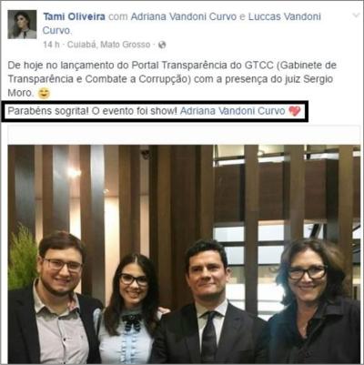 sergio_moro154_taques