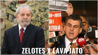 zelotes21_lava_jato