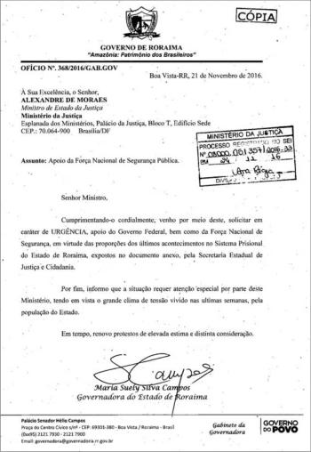alexandre_moraes13_oficio_roraima