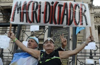 argentina_macri23_ditador