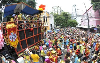 carnaval_blocos02_sargento_pimenta