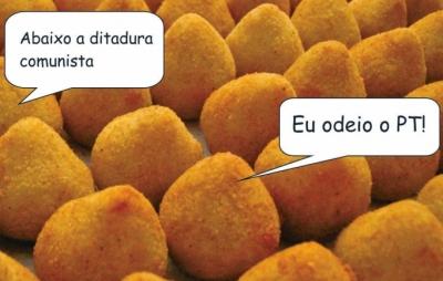 coxinha_definicao01