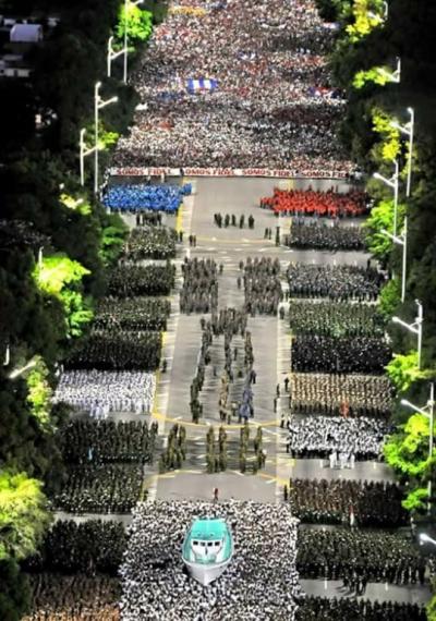 cuba_desfile02_yo_soy_fideljpg