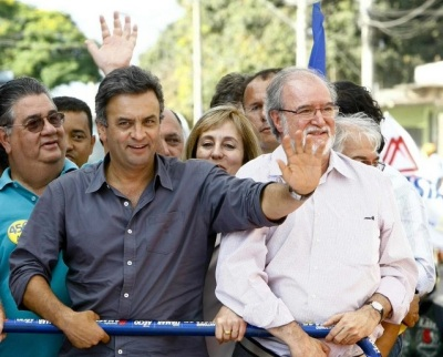 eduardo_azeredo17_aecio