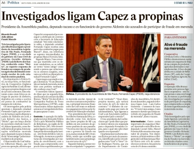 fernando_capez17_estadao