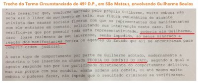 guilherme_boulos07_mtst_termo