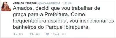 janaina_paschoal31_banheiros