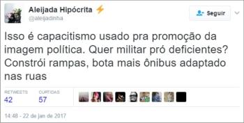 joao_doria83_cadeirante