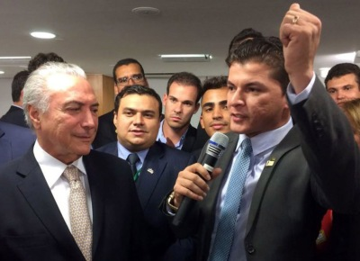 juventude02_francisco_assis_costa_temer