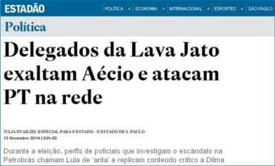 lava_jato_delegados06_estadao