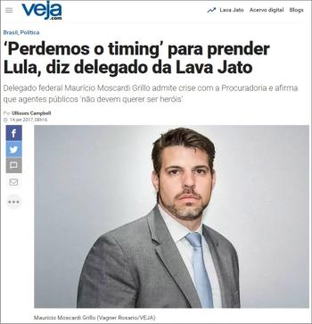 lava_jato_mauricio_moscardi_grillo01_veja