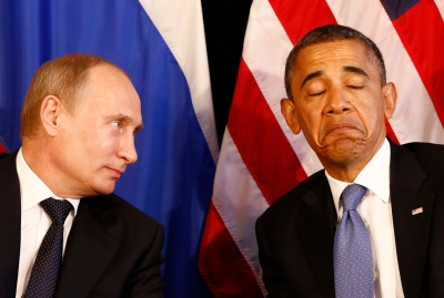Obama_Putin04