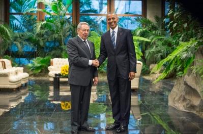 Obama_Raul_Castro02.jpg