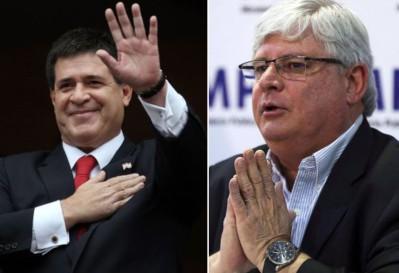 rodrigo_janot36_presidente_paraguai