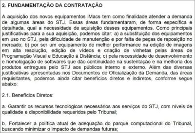 stj04_apple