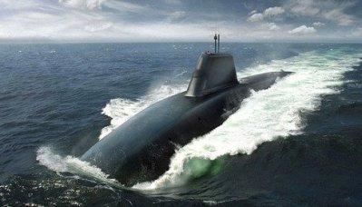 submarino01