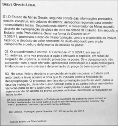 aecio_carlos_velloso02