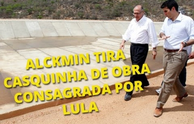 alckmin_rio_sfrancisco01