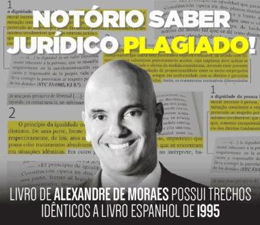 alexandre_moraes21_plagio
