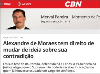 alexandre_moraes31_merval