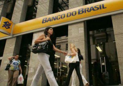banco_brasil01