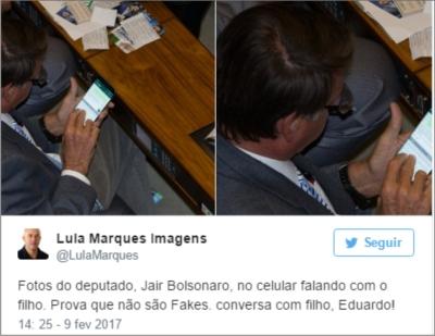 bolsonaro69_whatsapp_filho
