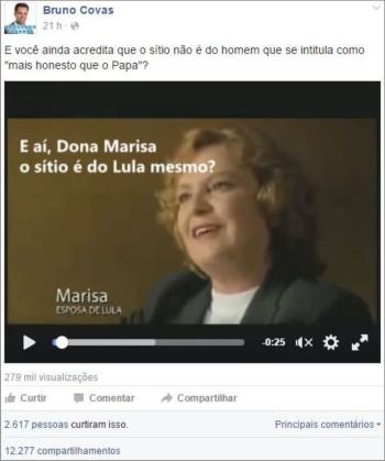 bruno_covas14_video