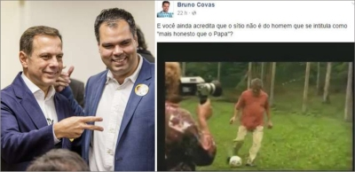bruno_covas15_video