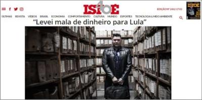 istoe_lula_alucionado