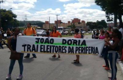 joao_doria89_periferia