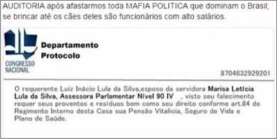lula_marisa11_boato