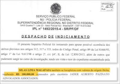 malafaia23_indiciamento