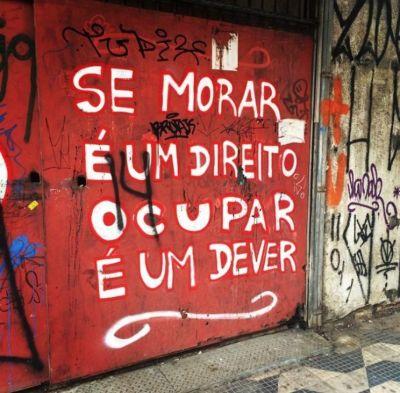 moradia_ocupar01