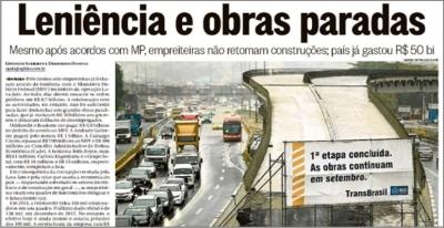 mp_obras_paradas01