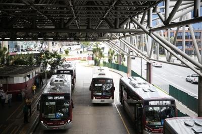 onibus21_terminal