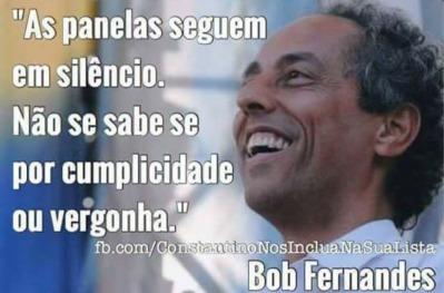 paneleiros02_bob_fernandes