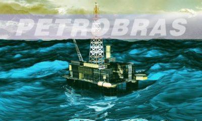 petrobras_off_shore01